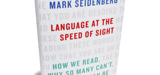 reading-at-the-speed-of-sight